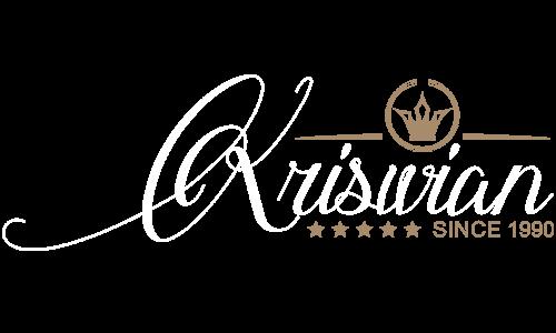 Kriswian